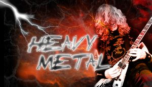 heavy_metal_by_dnl1980