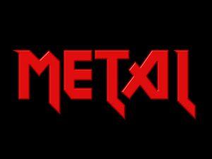 metal-999958_960_720
