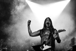 rock-1560869_960_720